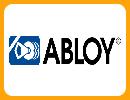 Вскрытие и установка замков Abloy