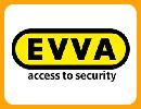 Вскрытие, установка замков Evva (Эффа)