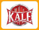 Вскрытие, установка замков Kale Kilit